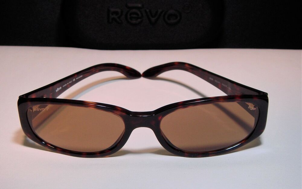 d1a9f33e35a64 Vintage Revo H2O Polarized Sunglasses 2506 302 61 Revo Case Included   affilink  polarizedsunglasses  womensunglasses  mensunglasses   kidsunglasses   ...
