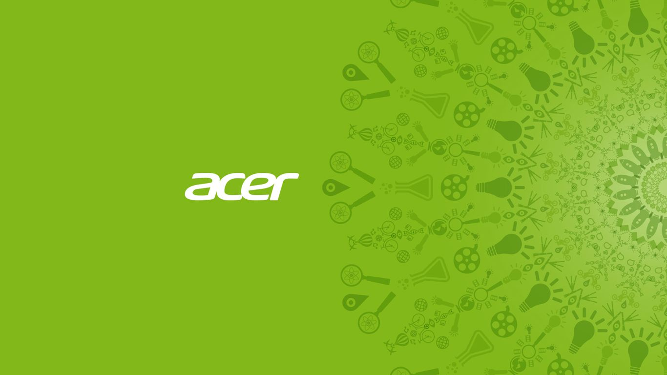 Collection Top 27 Acer Wallpaper Windows 8 Hd Download Wallpaper Downloads Acer Wallpaper Windows 8 green brand logo wallpapers hd