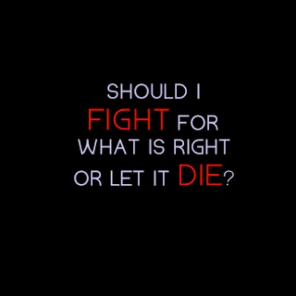 Bullet For My Valentine The Last Fight Lyrics Quotes Pinterest