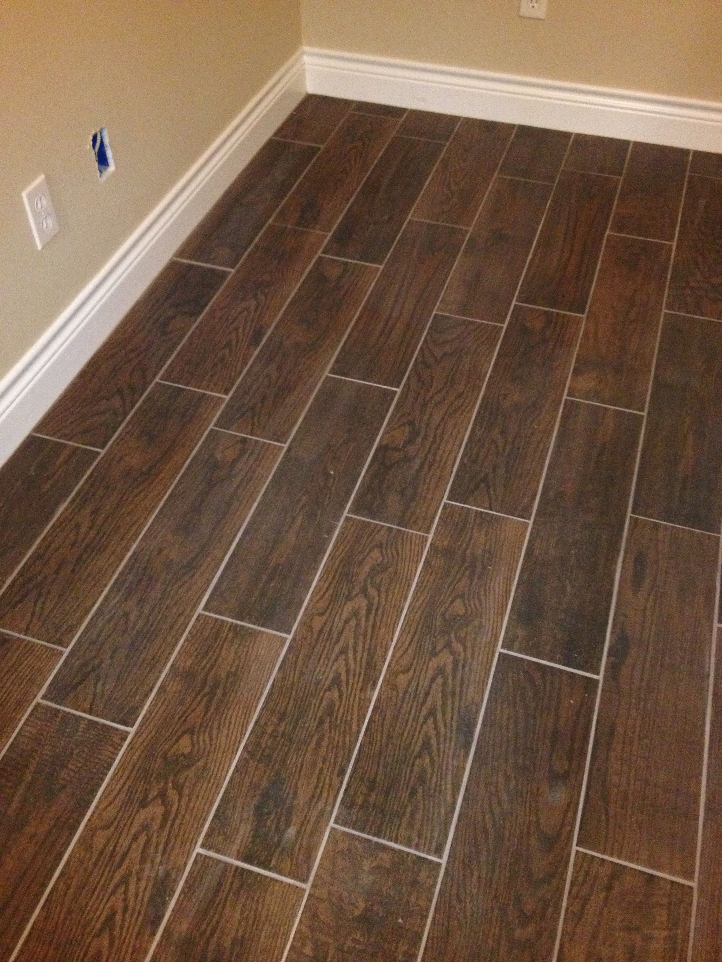 Pin By Kit Bratt Kb Crafting Solut On My Home Colors Creations Decor House Tiles Flooring House Flooring