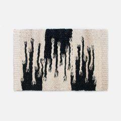 Lazos rug- someware LA