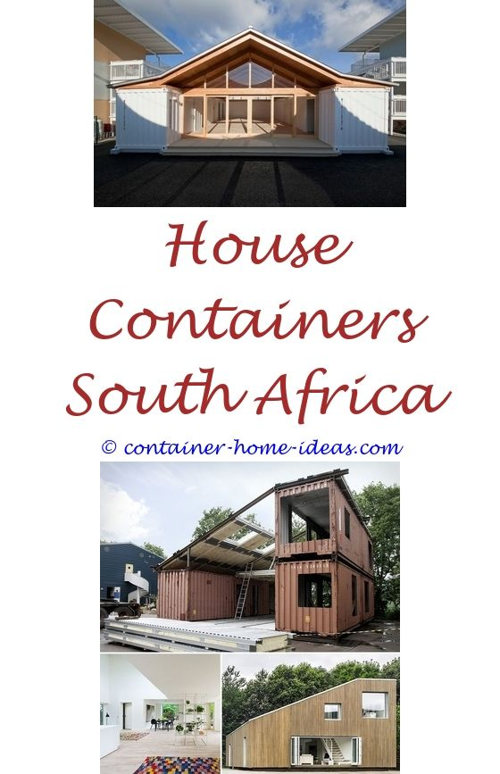 Containerhomesflorida Build A Container Home Cheap   Does Home Essentials  Beverage Dispenser Contain Lead. Containerhomekits Cheap Storage Containeu2026