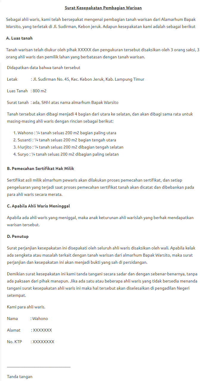 Contoh Contoh Surat Letak Jawatan Dalam Bahasa English Banyak Dicari In 2021