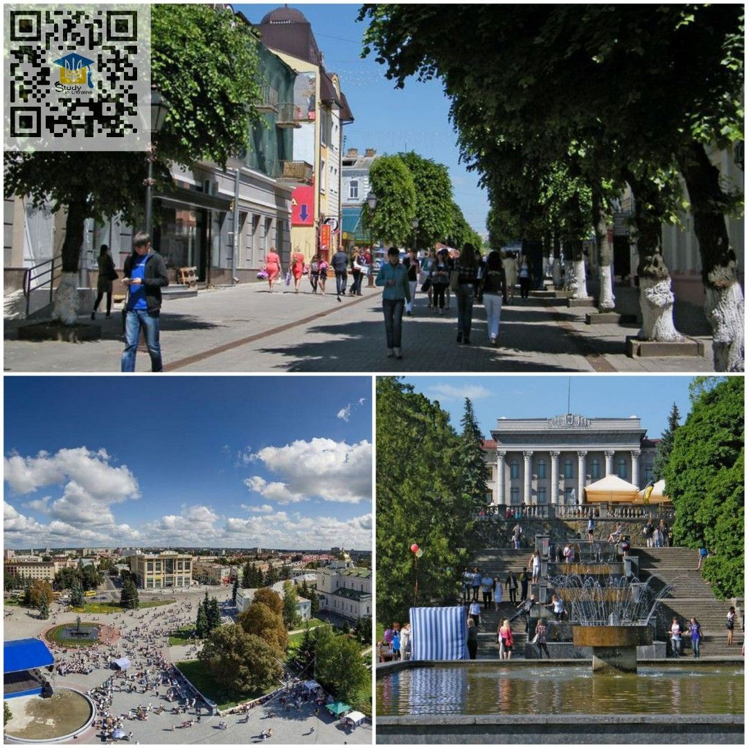 مدينة لوتسك مدينة لوتسك تقع في الشمال الغربي لأوكرنيا يحدها شمالا بيلاروسيا و غربا بولندا و شرقا ريفنا و من الجنوب لفوف و تتربع ع Street View Views Scenes