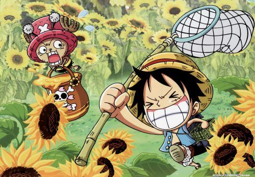 Funny One Piece Wallpaper Luffy And Tony Tony Chopper 47 Pics Hd Wallpapers Wallpapers Download High Resolution Wallpapers One Piece Wallpaper Iphone Chibi Wallpaper Android Wallpaper