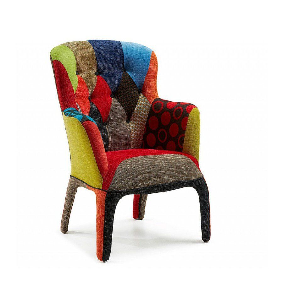 Esszimmer design bd  extravagant colorful chair designs that will catch your eye