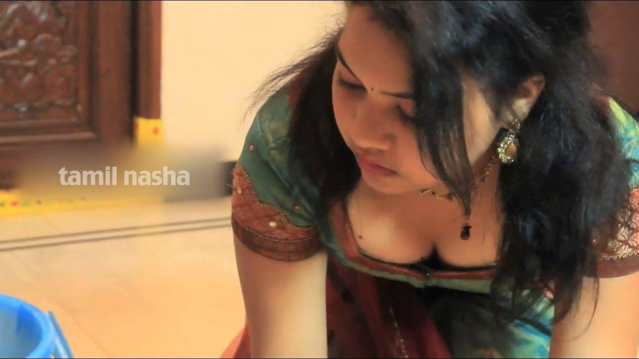 Indian porn sex-1320