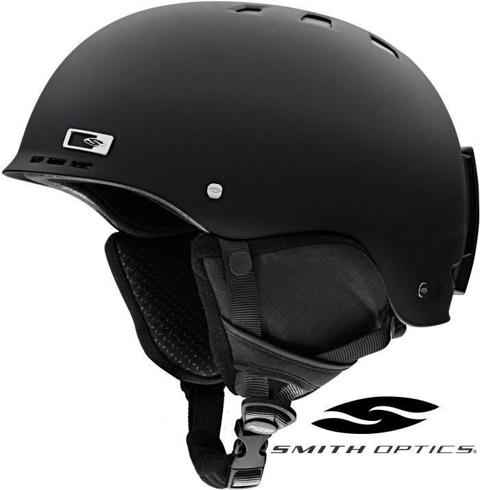 Balaclava Ski Mask Motorcycle Helmets Liner Neck Gaiter Quick-Dry Half Masks KINGREE Print-07