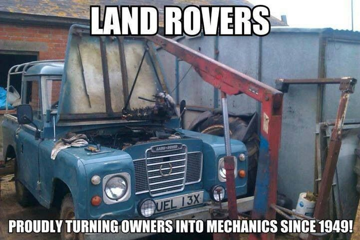 ...happened to me in 1992...same 88 series 3a...