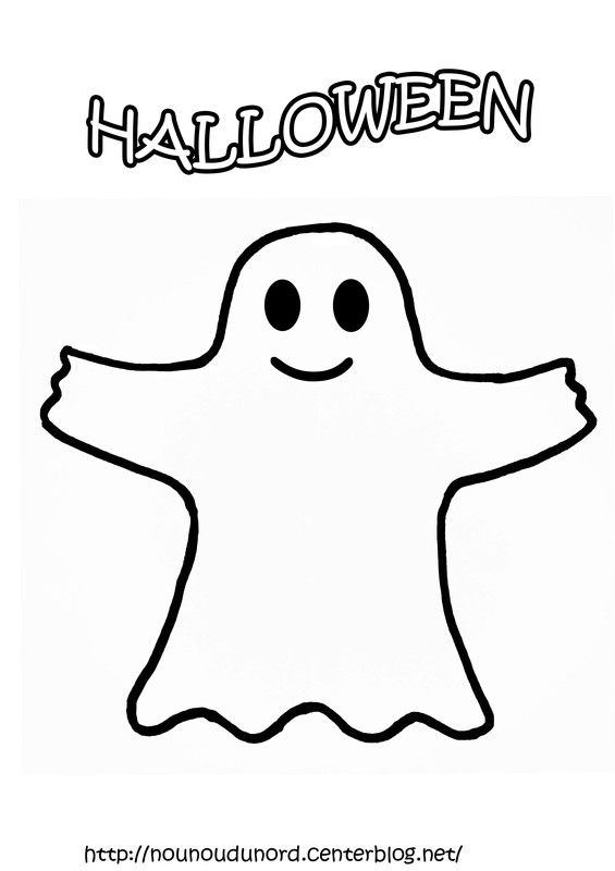Coloriage Halloween A Imprimer Coloriage Halloween A Imprimer Coloriage Halloween Dessin Halloween