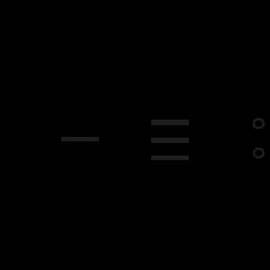 Estructura De Lewis Hcn ácido Cianhídrico Estructura De Lewis Ejercicios Resueltos Química