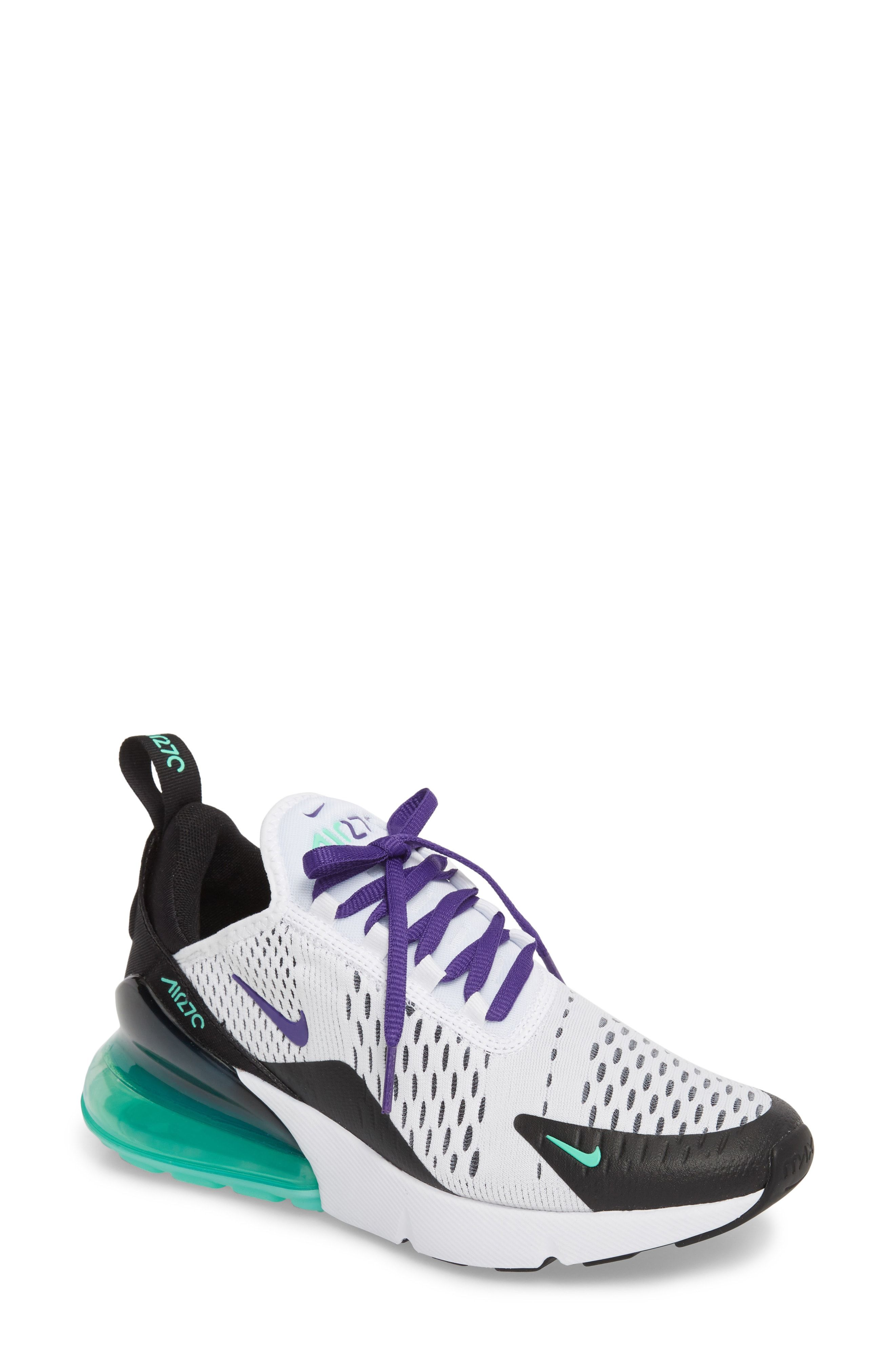 sale retailer bda1d f96a9 Nike Air Max 270 Sneaker available at  Nordstrom