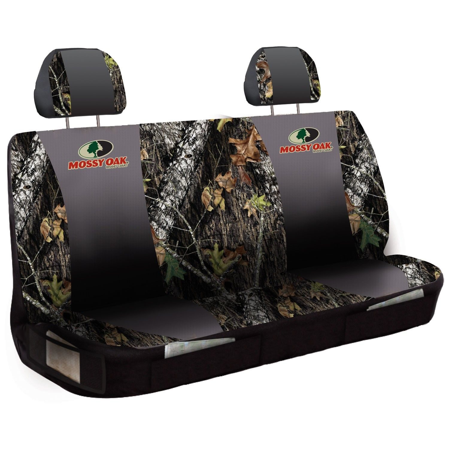 Mossy Oak Seat Cover For The Explorer Pinterest
