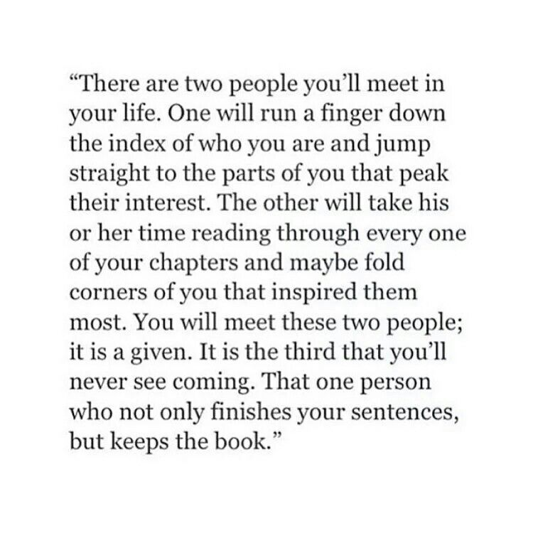 But keeps the book anyways | #truth | Quotes, Love Quotes, Life Quotes
