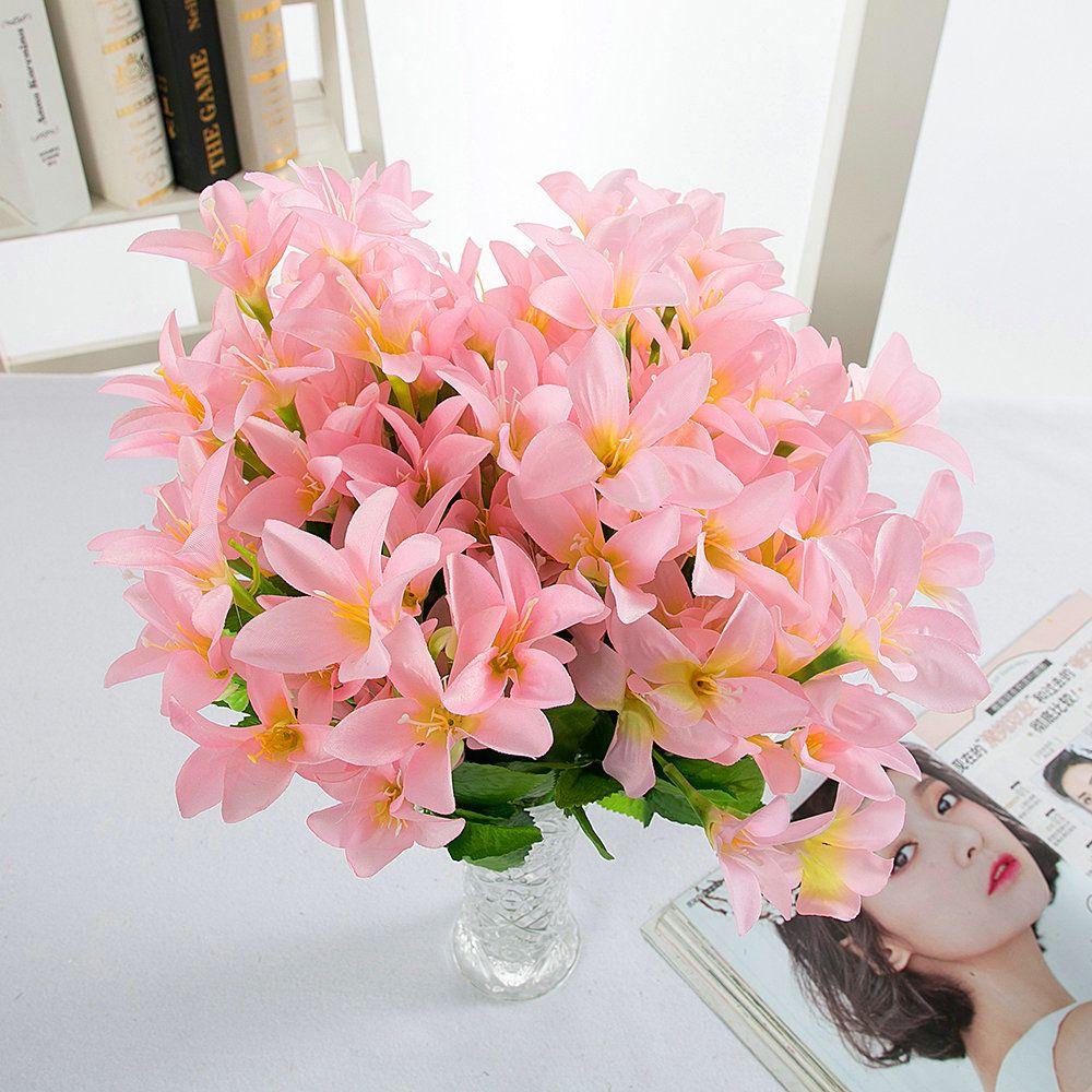 Pure calla lily european flowers calla lilies silk flowers and pure calla lily european flowers creativdecors artificial izmirmasajfo