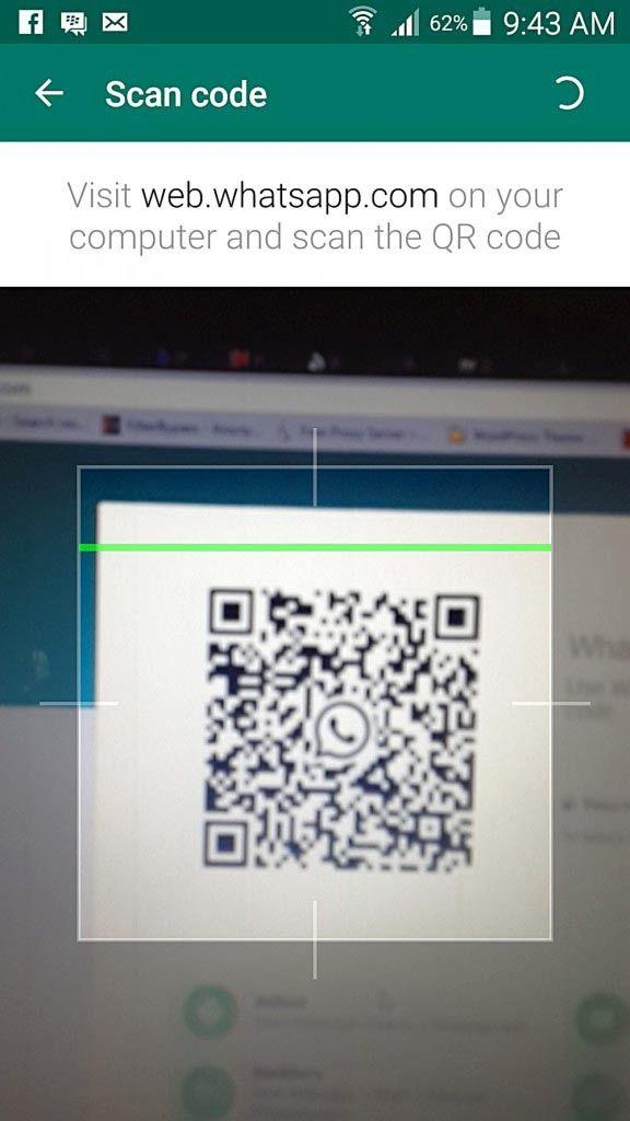 Web Whatsapp Whatsapp Web Whatsapp On Pc Www Whatsapp Com Pc Computer Computer Messaging App