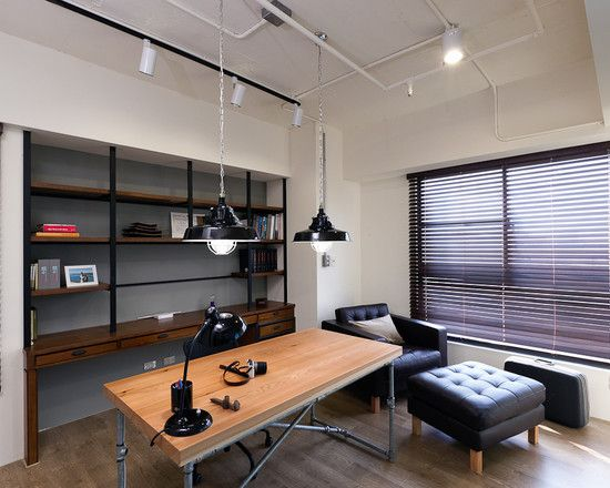 home office ceiling lighting ideas 1000 images about loft ideas on pinterest loft track lighting and ceiling lights for home office