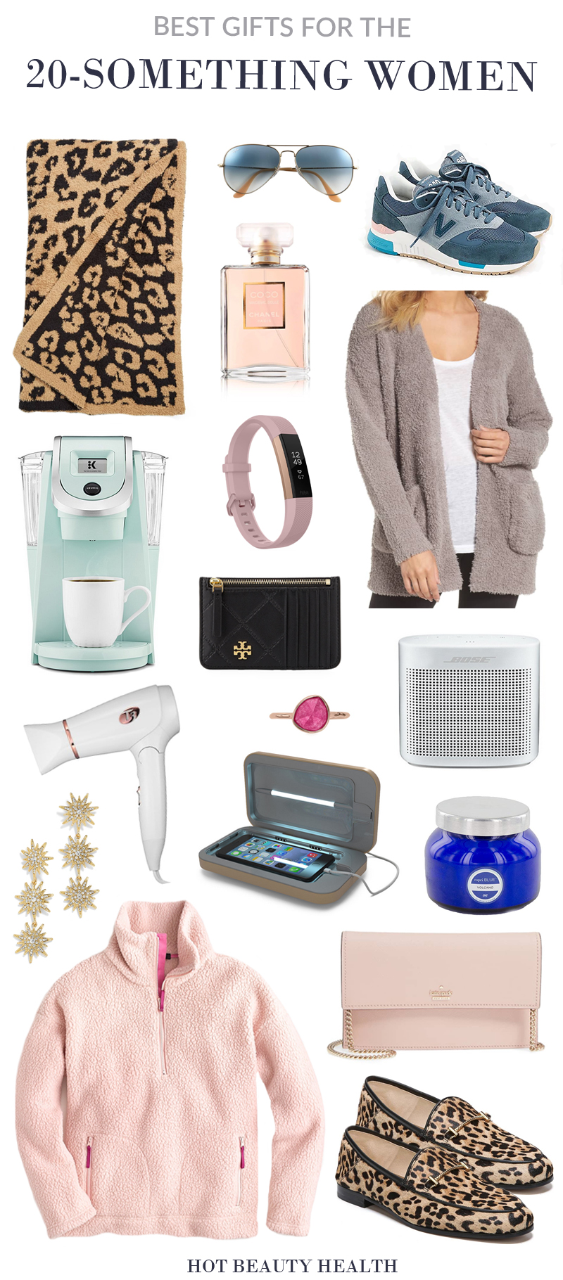 Pin On Holiday Gift Guide