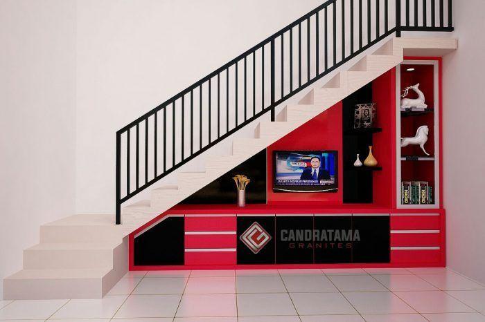 Pin Oleh Ampon Woyla Di Home Interior Desain Ide Dekorasi Rumah
