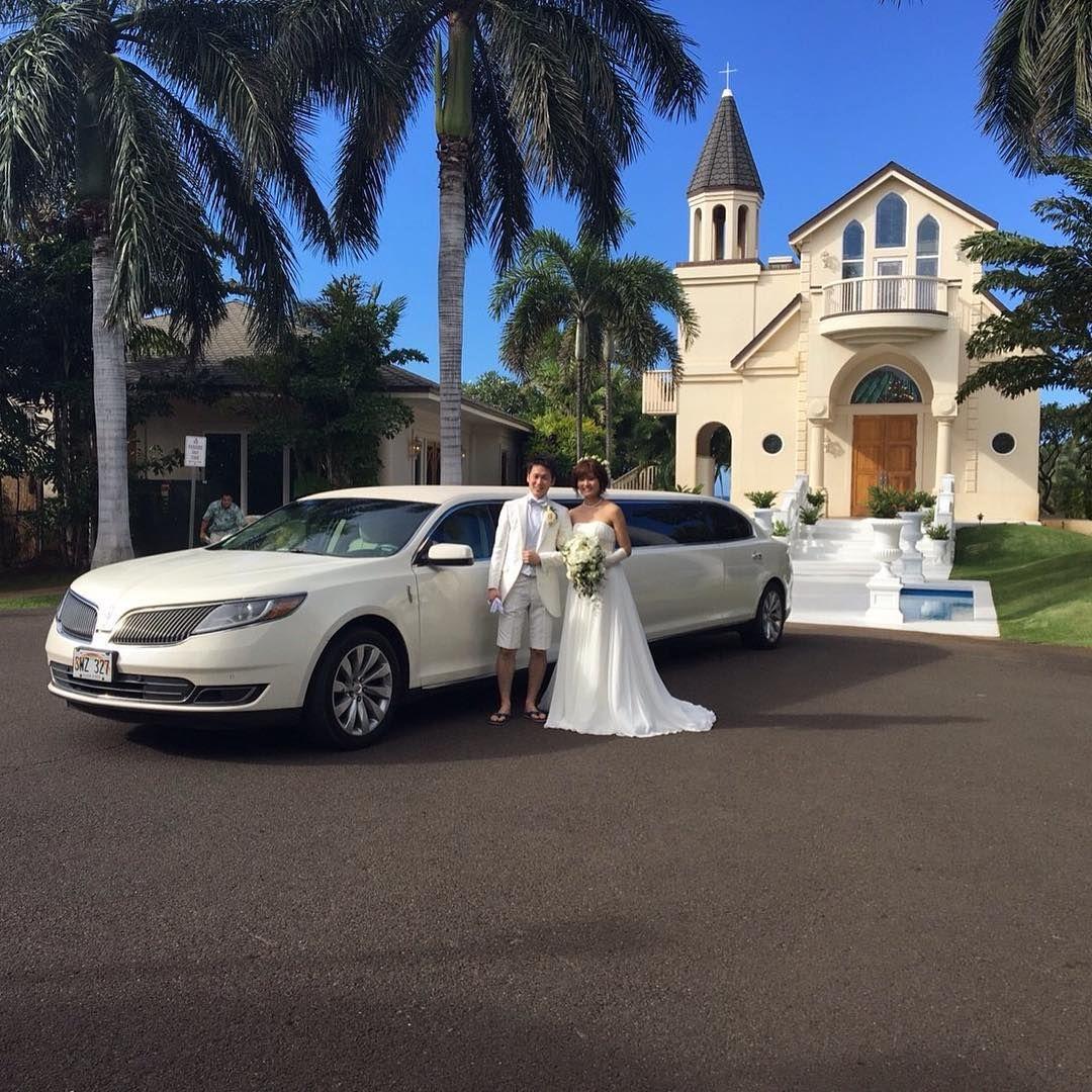 いいね 123件 コメント60件 はるかぜさん Trykaze のinstagramアカウント 結婚式2 14 パラダイスガーデンクリスタルチャペル 結婚式 ハワイ Hawaii バレンタイン House Styles Mansions Wedding Venues