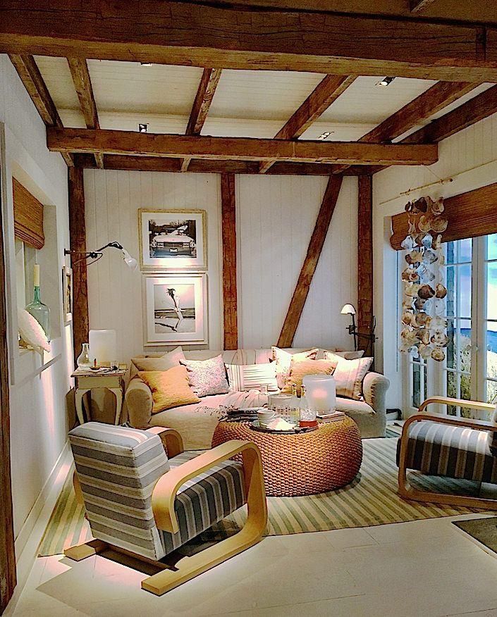 Cheap Bay Area Apartments: Ralph Lauren Home Spring 2017