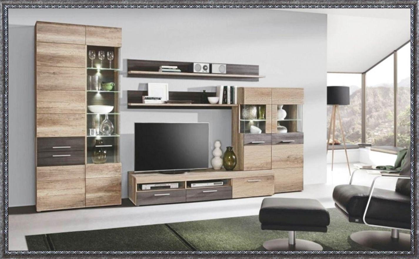 Schön Wohnzimmermöbel Poco  Home, Bedroom design, Home n decor