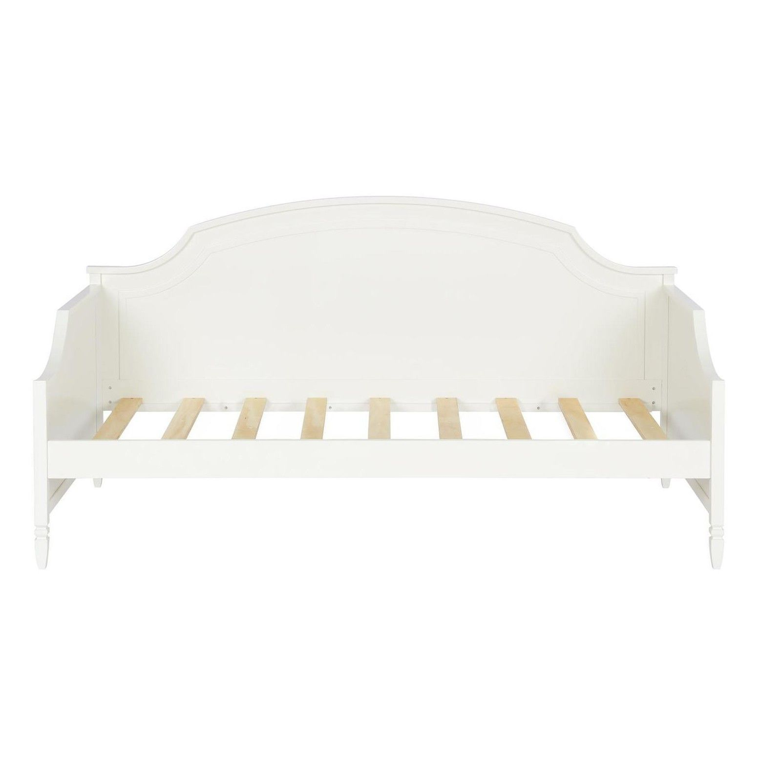 The Finn Kids Day Bed From Pillowfort Offers A Sophisticated Look That  Works In Both A