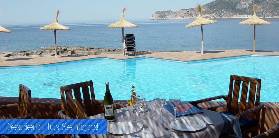 Cala Llombards Beach South East Mallorca With Images Majorca