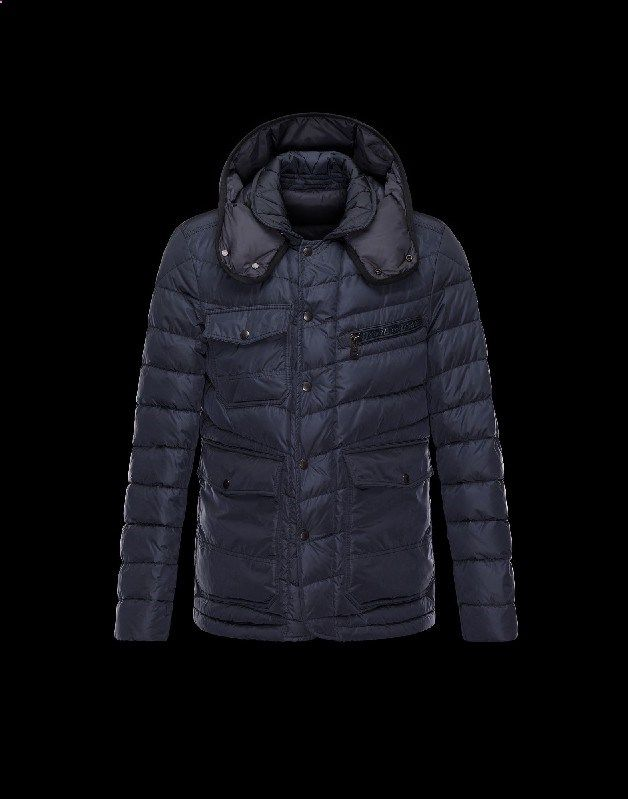 Parajumpers winterjacke sale