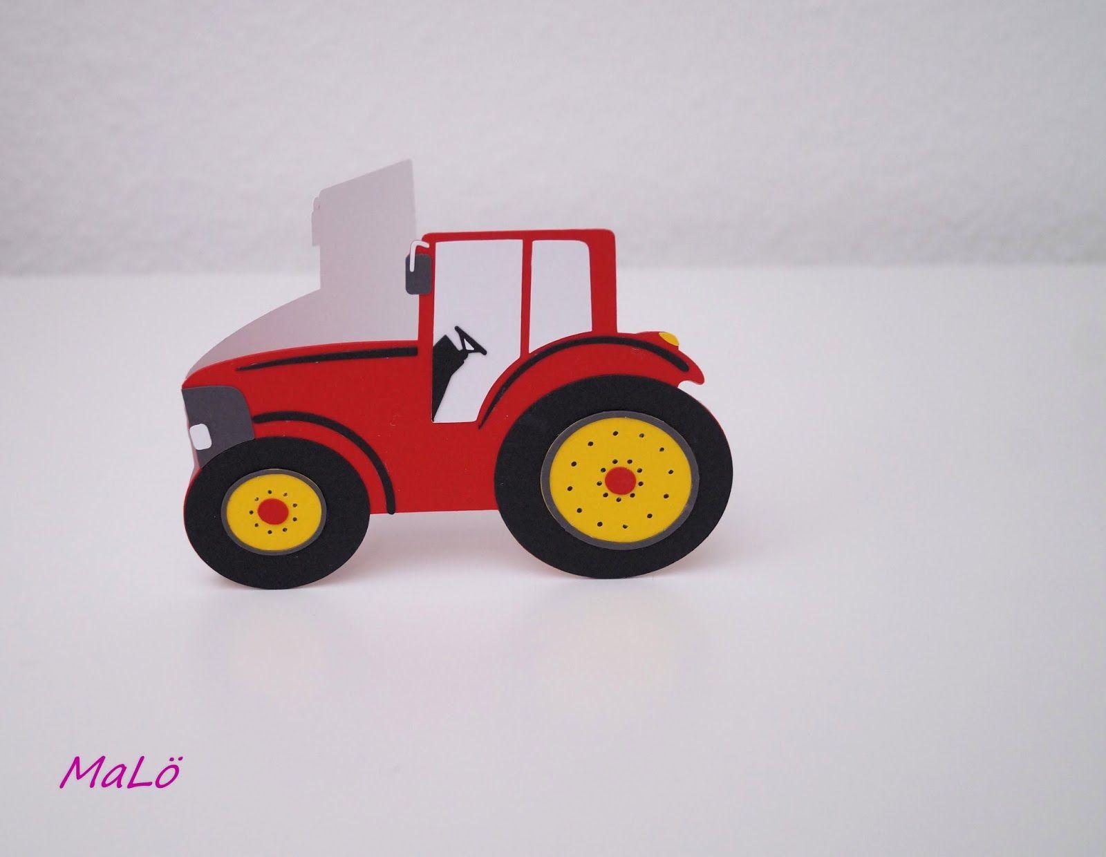 Traktor Trecker Traktorgeburtstag Traktorkarte Traktorschl Traktor Geburtstag Einladungskarten Kindergeburtstag Kostenlos Einladungskarten Kindergeburtstag