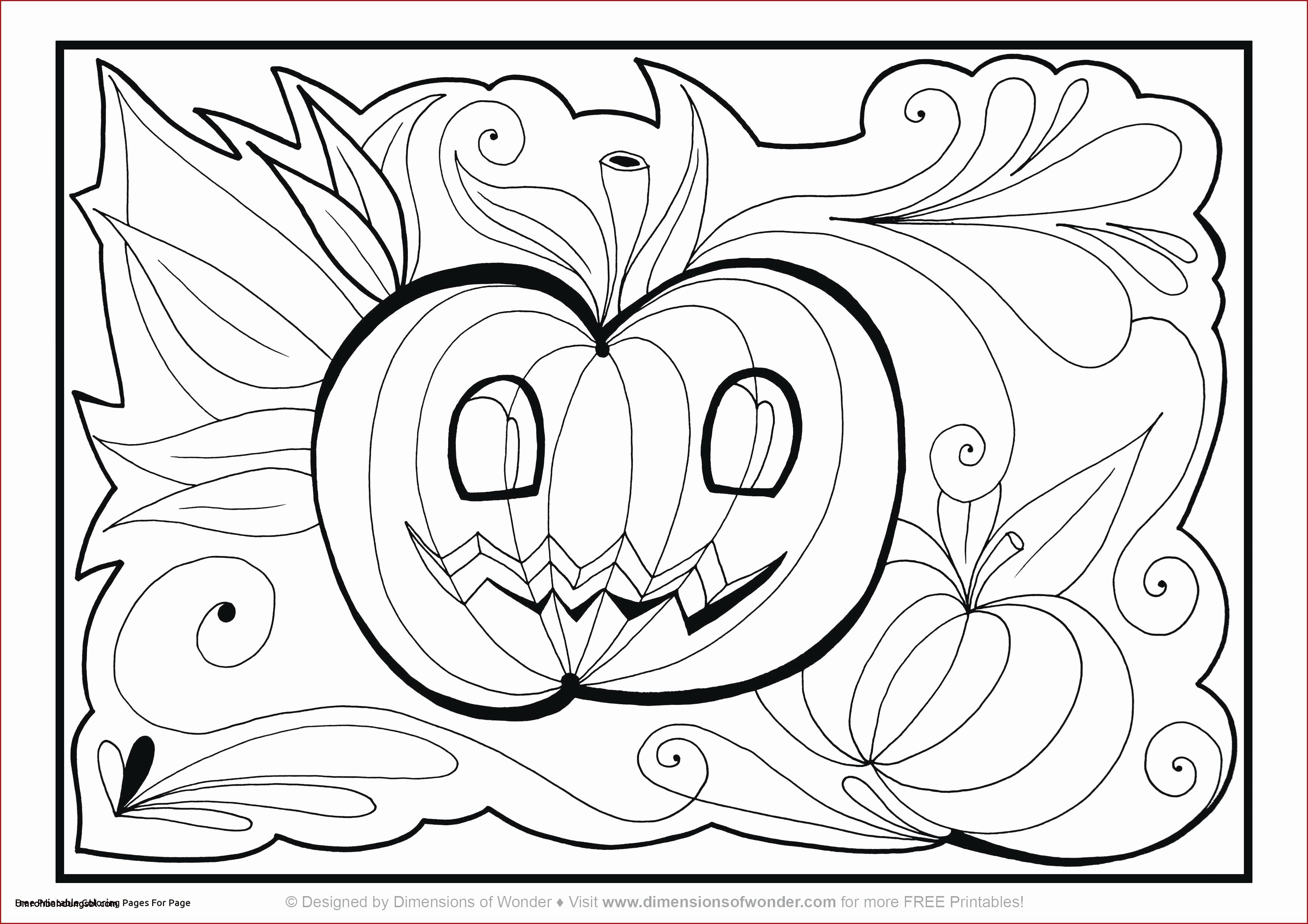 Coloring Activities For Babies Best Of Print Out Coloring Pages In 2020 Disney Coloring Pages Fall Coloring Pages Pumpkin Coloring Pages [ 2480 x 3508 Pixel ]