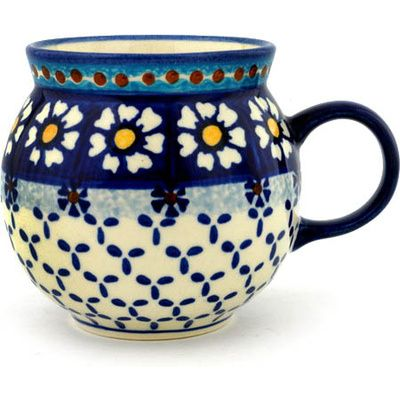 The biggest selection of handcrafted Polish stoneware from Boleslawiec