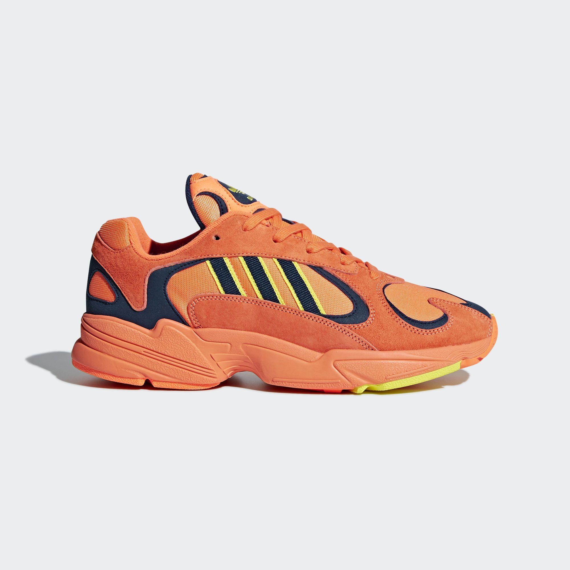Adidas Yung 1 zapatos Pinterest adidas