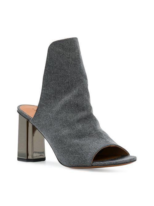 Authentic Sale Online Robert Clergerie Zinap sandals Outlet Comfortable Buy Cheap Best Cheap Online Shop Fxvh6