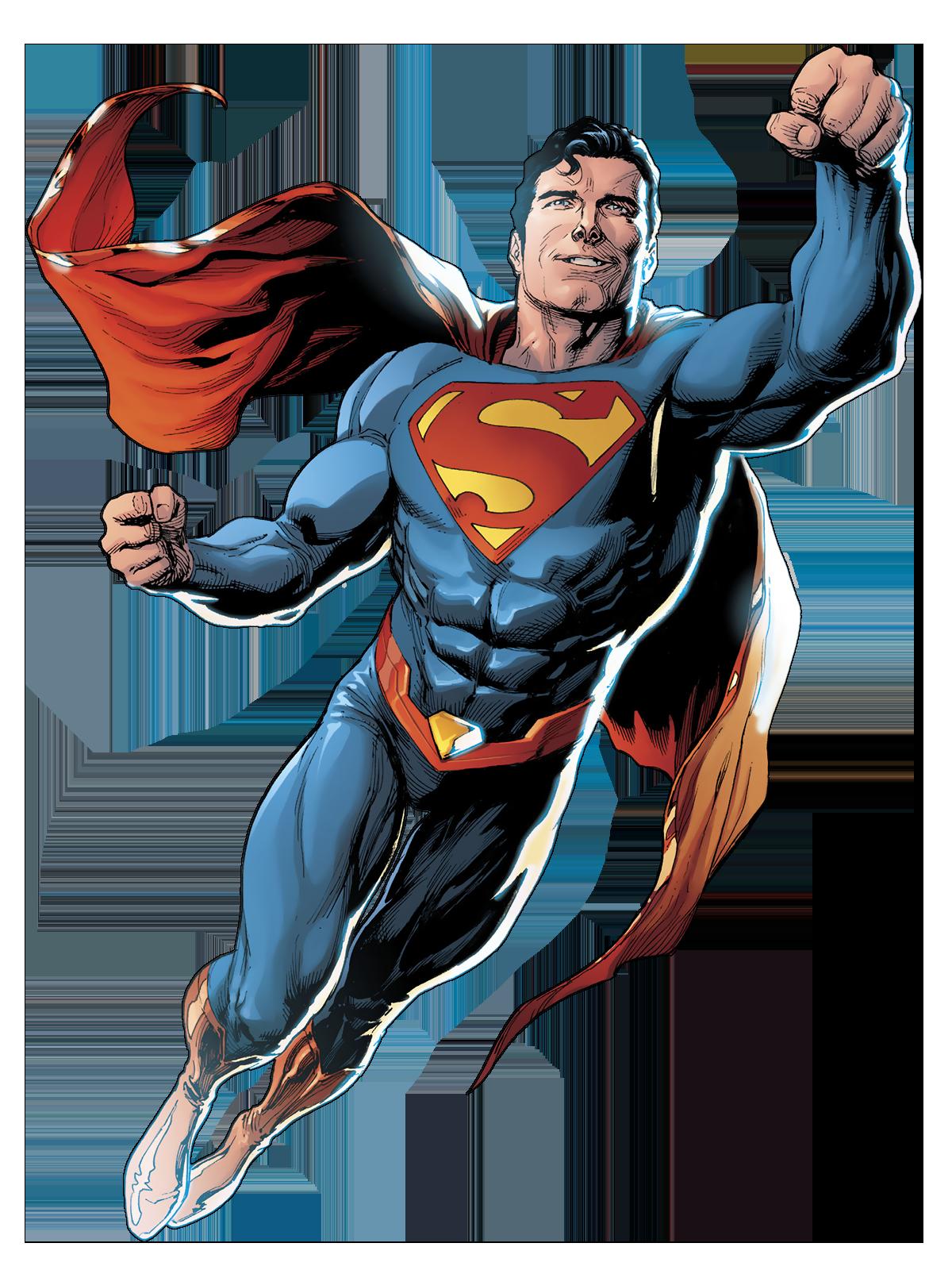 Superman Superman Artwork Superman Art Superman Comic