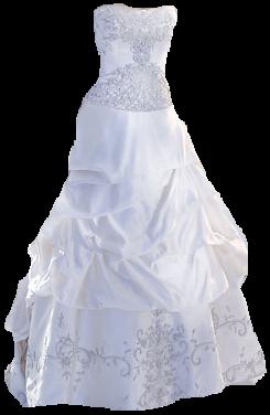 22+ Dress transparent background information