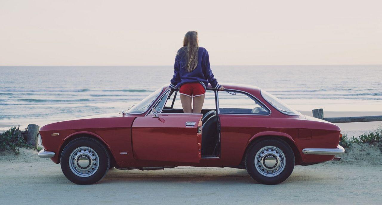 The Best Stateline Alfa Romeo Maserati