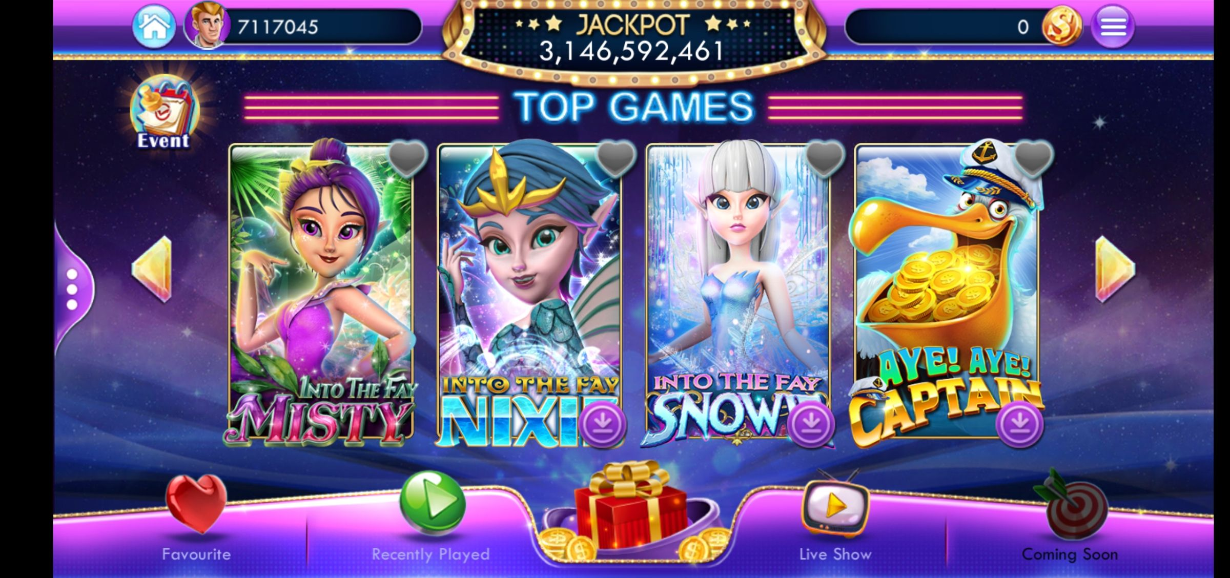 Live22 Apk Download 2020 2021 Available Devices Android And Ios Live22 Download Game Client App Fre Download Games Free Casino Slot Games Casino Slot Games