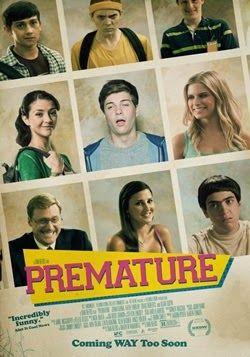 Prematuro Online Latino 2014 Peliculas Audio Latino Online Free Movies Online Premature Movies Online