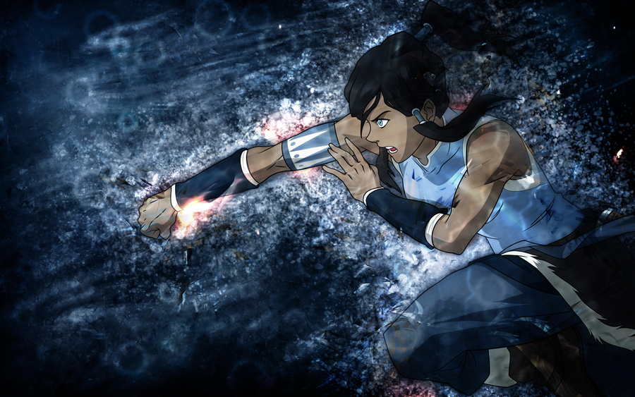 Legend of korra wallpaper by umi no mizu on deviantart legend of legend of korra wallpaper by umi no mizu on deviantart voltagebd Images