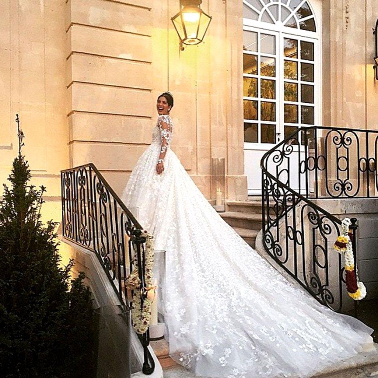 Cute Giambattista Valli Wedding Gowns Contemporary - Wedding and ...