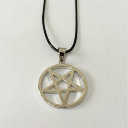 anime necklaces - Google Search