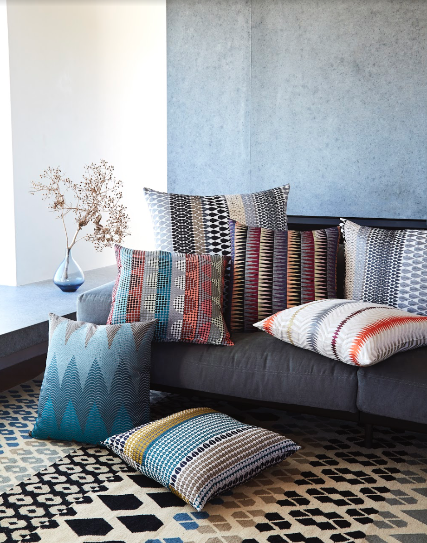 A/W Interior Trends Craftwork interiortrends woolcarpets