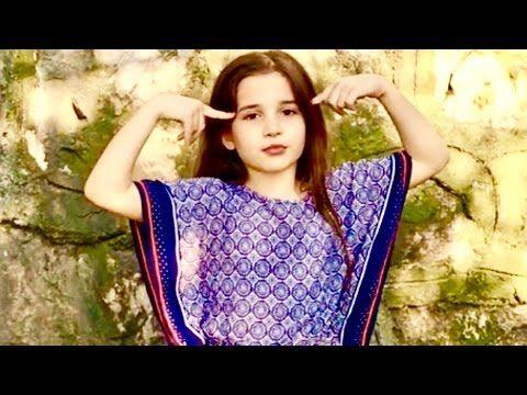 Cevapsız çınlama Emrah Karaduman Ft Aleyna Tilki Parody ödev Yapçak Y Epadaok Kızlar Güzel Kızlar Tilki