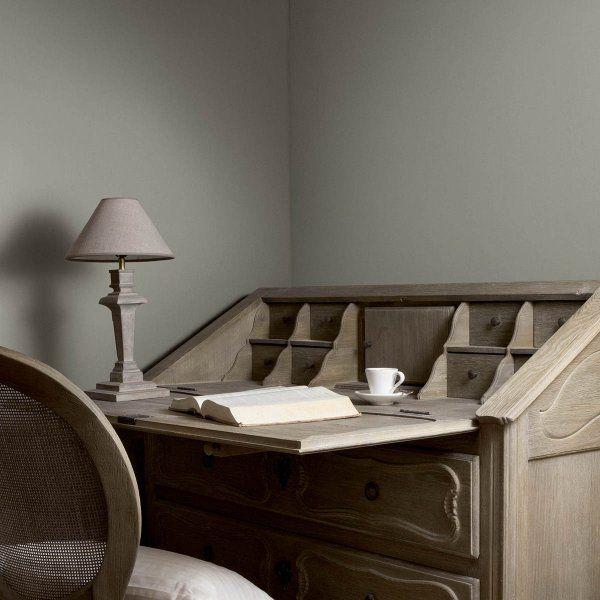 11 nouvelles teintes de peinture Flamant et Tollens Salons, Tile