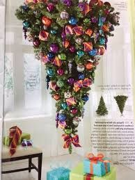 Image result for upside down christmas trees meaning ...