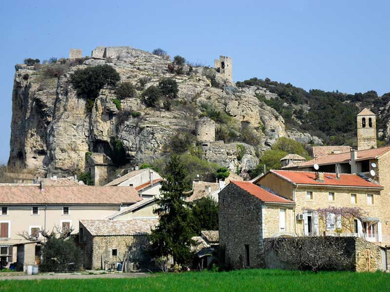 The Cost Of Living In Provence Provence France South Of France