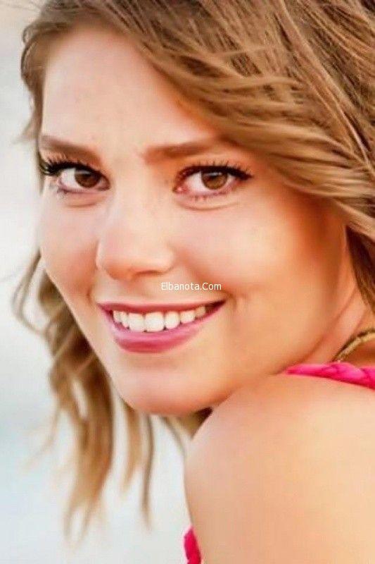 أجمل صور الممثلة التركية اسلي انفر 2016 Turkish Actors Actresses Turkish Beauty