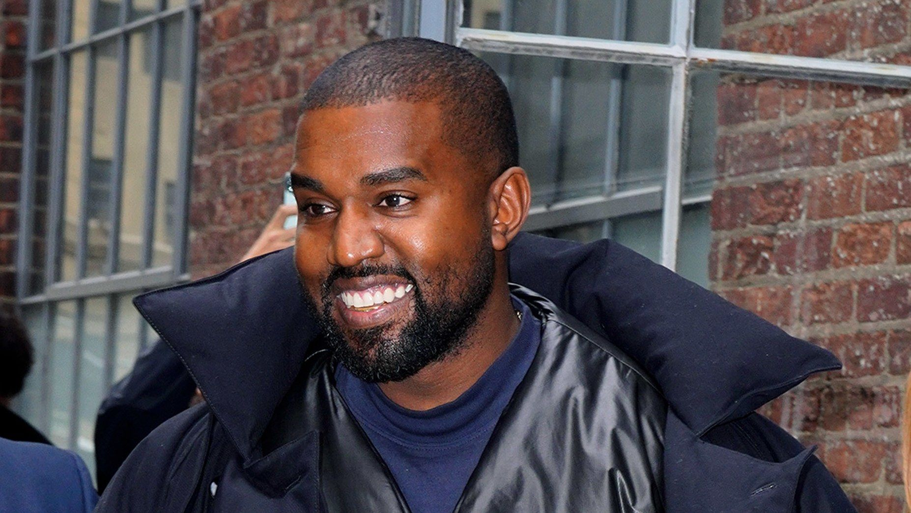 Kanye West Buys A Second Wyoming Ranch For 14 495 Million Kanye West Kanye West And Kim Kanye