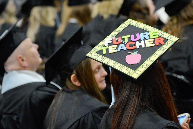 #futureteacher